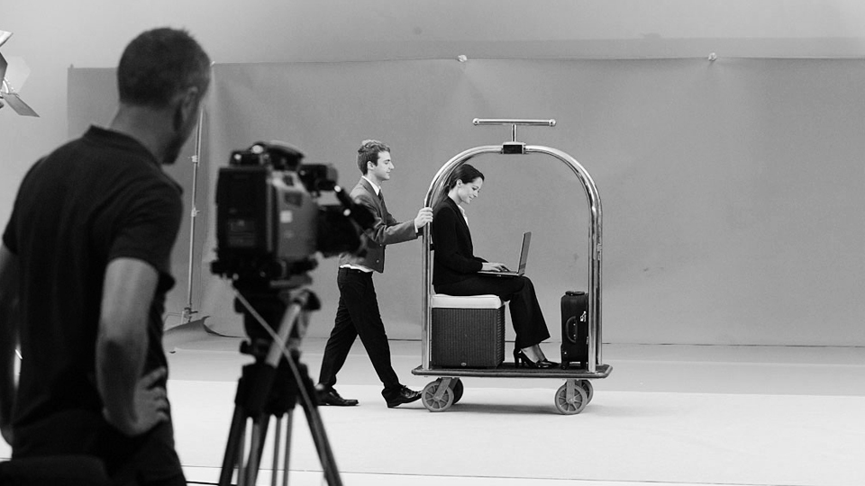 Greenscreen_filming